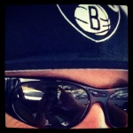 Brooklyn Nets and sweet sunglasses-Streetzblog.com-101512