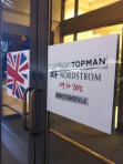 Topshop coming to Hawaii-Picture courtesy of streetzblog.com