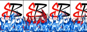 Streetzblog.com-Blue-Red-Black-WaterFlames!-streetzblog.com