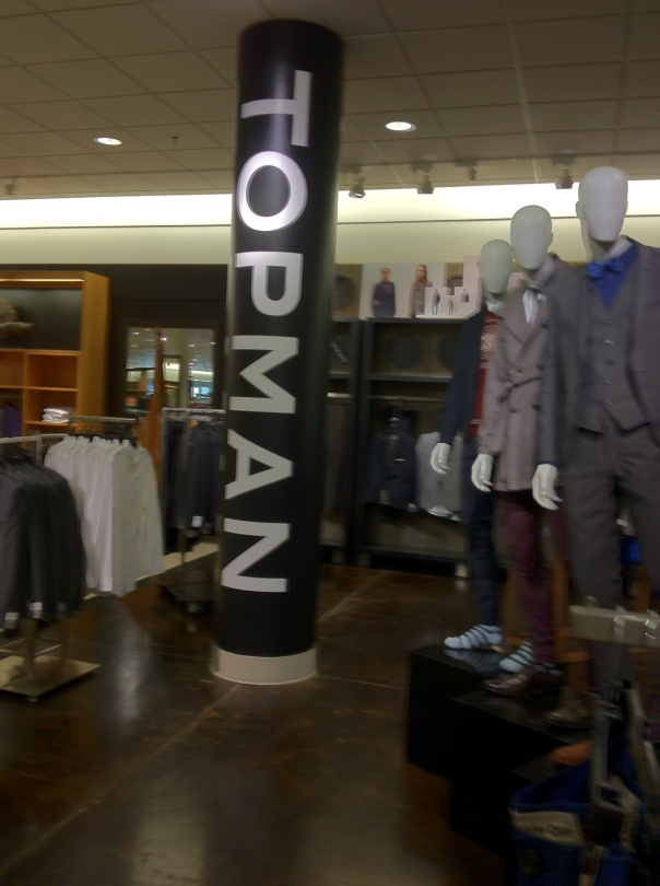 topman-at-Nordstrom-Hawaii-Sept-2012-streetzblog.com