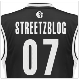 Back in Black-streetzblog.com