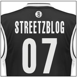 Back in Black-streetzblog.com