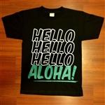 Hello Aloha-streetzblog.com
