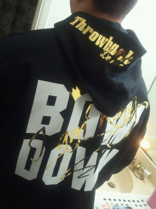 Throwback-League-Hoody-2012-Streetzblog.com