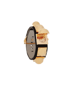 The Reed Krakoff Golden Watch
