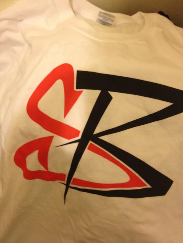 "The ""Original"" Streetzblog T- Scott Mackenzie x Romeo Valentine Collab"