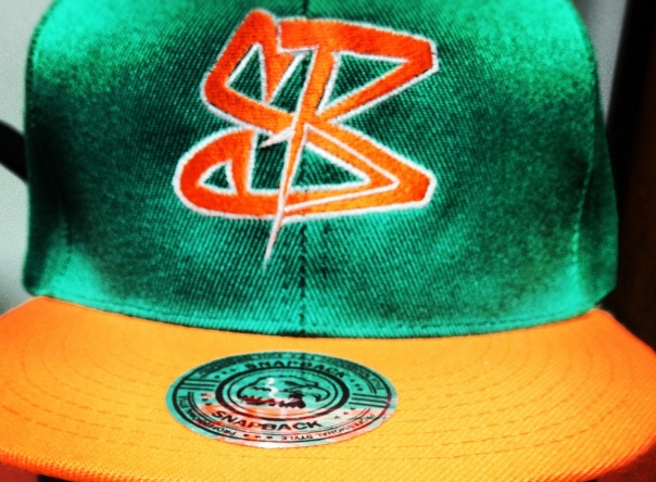 streetzblog-snapback-hurricane-May2013
