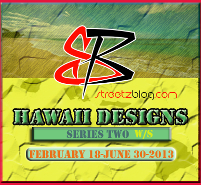 Hawaii-Designs-Graphic-Wint
