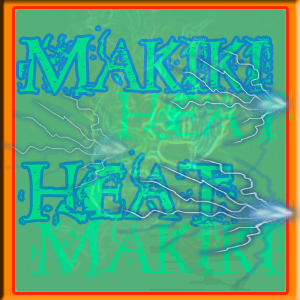 Makiki Heat-Pink-Blue-Streetzblog