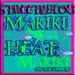 Makiki Heat-streetzblog-Heat on the Streetz-2013