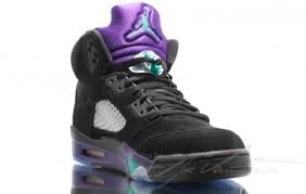 Jordan 5's - Streetzblog.com