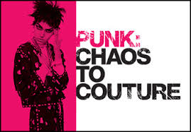 PUNK-ChaosToCouture-streetzblog