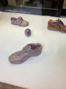 U.H Shoes-streetzblog