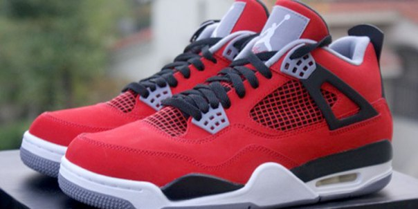 air-jordan-BIG RED-4-toro-bravo-streetzblog