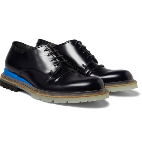 Lanvin-High Shine-Derby-streetzblog