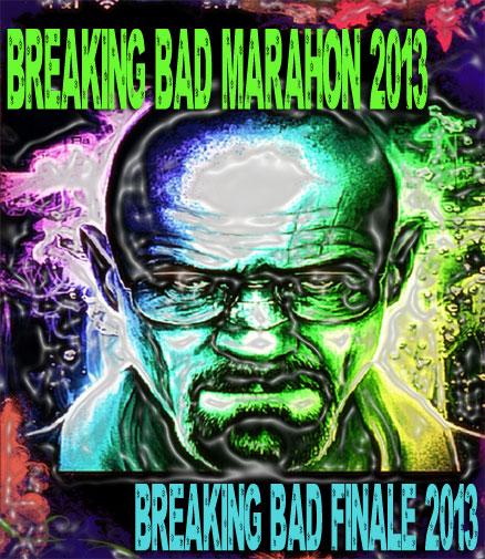 BreakingBad-Picture-Streetzblog
