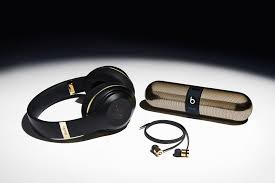 Beats by Dre x Alexander Wang