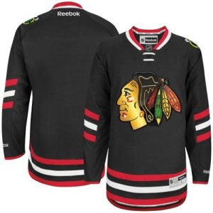 Blackhawks Jersey