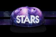 CityStars-Galaxy-Blue Crown