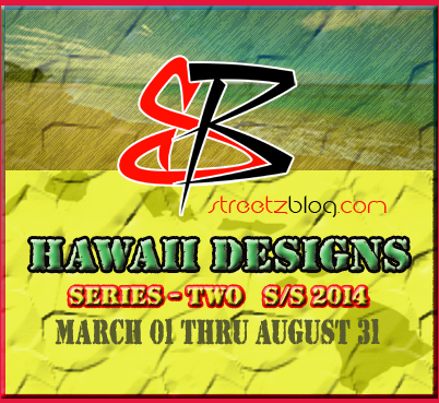 STREETZBLOG.COM-HAWAII DESIGNS LOGO