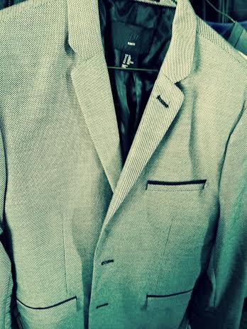 StylingSuitJacket-H&M-Streetzblog