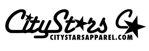 CityStarsApparel-Logo-2014