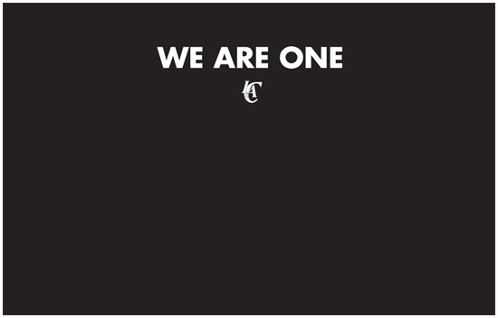 WEB-We-Are-One-LA-Clippers-