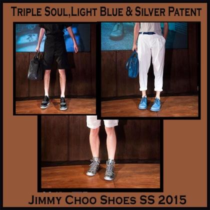 Choos-Shoes