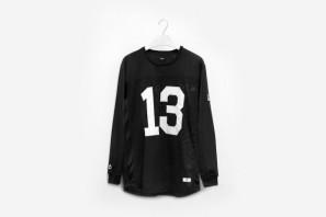 stampd-x-13th-witness-mesh-jerseys-2-600x400