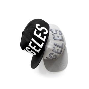 StampdLA Los Angeles HATS