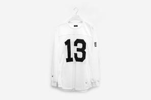 stampdla-x-13th-witness-mesh-jerseys-1