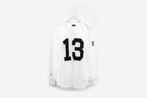 stampdla-x-13th-witness-mesh-jerseys-1