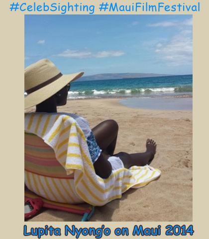 Lupita-Nyongo-on-Maui-streetzblog