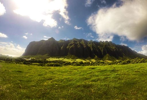 Kualoa Ranch-Beauty-streetzblog