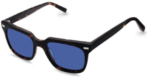 Warby Parker x The Standard Sunglasses