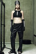 Wang-HM-lookbook-5-Vogue-15Oct14-pr_b_118x177