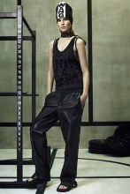 Wang-HM-lookbook-8-Vogue-15Oct14-pr_b_426x639