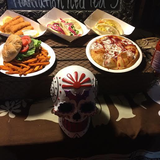 eat the street Dia Delos muertos-streetzblog