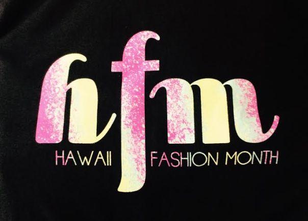 HFM Shirt-Streetzblog.com