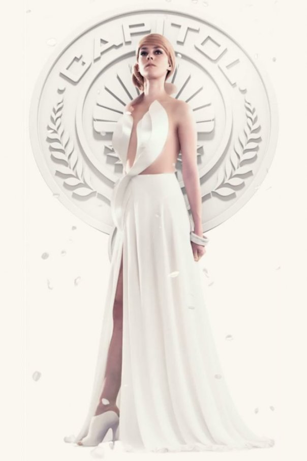 johanna_capitol_couture_p_2014