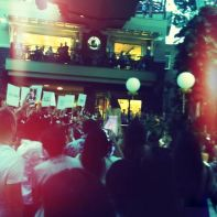 RHC atmosphere picture-streetzblog