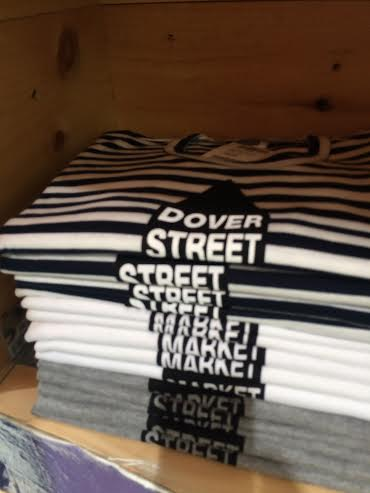 DSM CDG Shirts- Dec 2014-Streetzblog