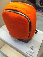 The Orange LV