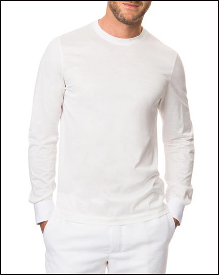 Berluti-Dress-Shirt-T-Shirt