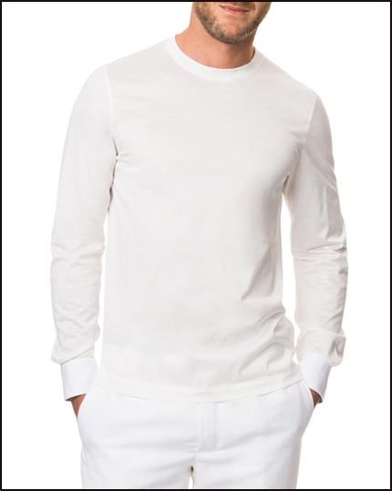 Berluti-Dress-Shirt-T-Shirt