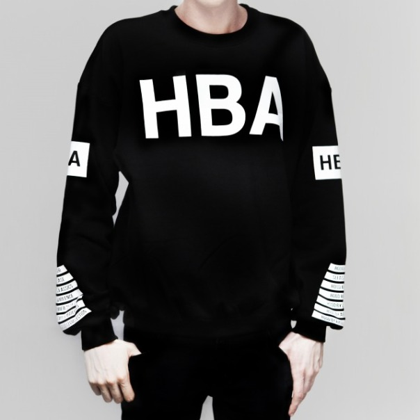 Hood by air image one