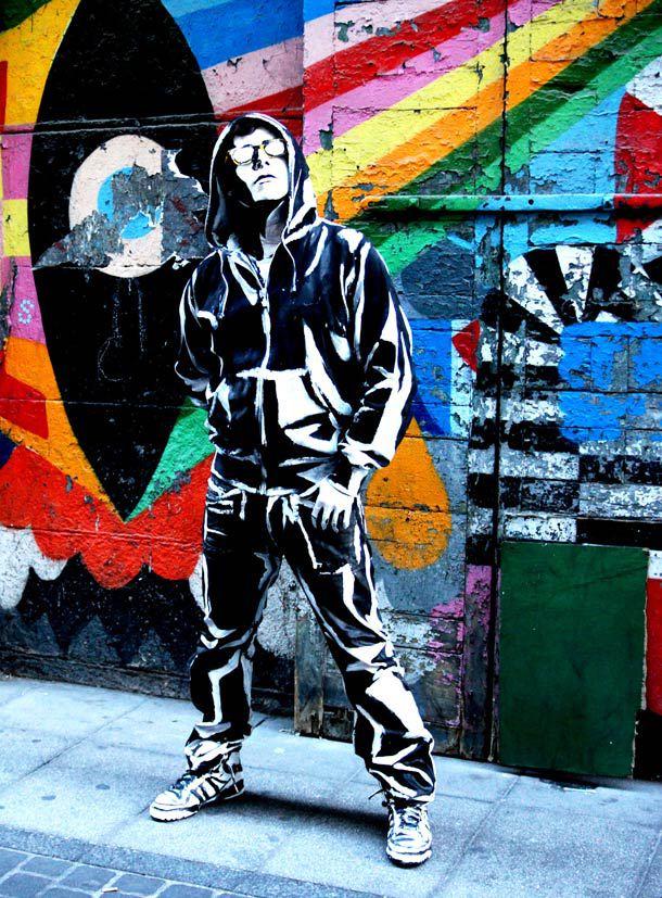 alexa-meade-street-art