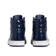 Jordan 1 x DSM x NikeLab