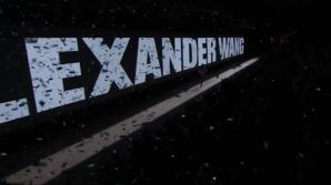 Alexander Wang-Final Finale
