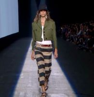 AWS16-Military and Stripes